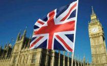 英国议会维持允许华为有限参与英国5G建设的决定
