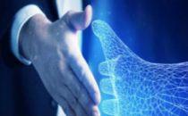 内蒙古广电网络与中国铁塔签约 推进广电5G建设步伐