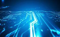 对等与免费:骨干网网间结算重磅新政出台 或将引发产业格局巨变