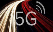 "5G领衔新基建,因""地""施策方能释放红利"