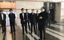 中国联通:总裁李国华辞任