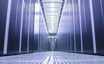 """""""新基建""""带来数据中心大发展新契机"""