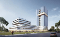 西南地区新基建加速  长江上游区域大数据中心开工