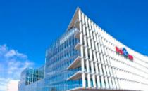 百度CTO王海峰宣布云业务进行架构调整