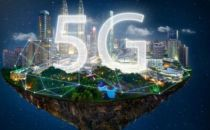 """""""新基建""""大旗下的5G发展,政策落实是关键!"""