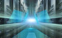 新基建势头正猛,上亿元数据中心项目纷纷开工