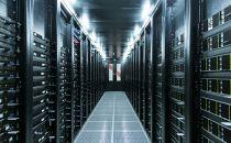发改委:加快5G网络、数据中心等新型基础设施建设进度