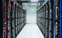 助力新基建,浅谈第三方数据中心业务的战略地位