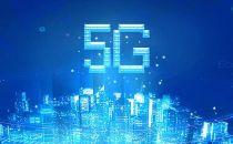 工信部:加快新基建 利用5G改造工业互联网内网