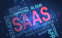 SaaS厂商新机会:企业上不上云?如何兼顾安全与成本