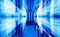 数据中心产业格局深刻改变 为经济增长提供动能