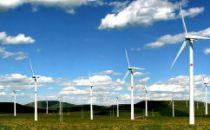 QTS公司为其新收购的荷兰数据中心达成100%可再生能源协议