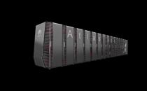 全球算力巅峰Atlas 900背后的网络技术揭秘