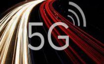 5G带动的边缘计算 推动服务器需求增长