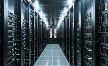 IDC时评:浅谈当下数据中心市场与机遇