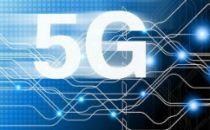 工信部:1月至今共核发5G基站和终端类设备型号核准证170余个