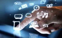 工信部将出台产业数字化转型政策