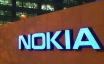 诺基亚宣布已申请3000多族5G技术专利,技术研发投入约44亿欧元