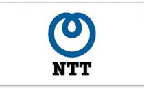 NTT预计在今年Q4启动慕尼黑MUC2数据中心