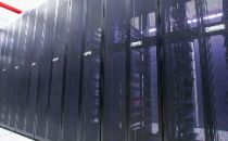 """打造""""新基建""""核心支柱 数据中心产业期待提速提质"""