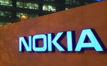 诺基亚回应出售合资公司股份:虚假消息