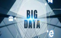 为什么大数据项目总失败?你没问对这四个问题!
