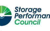 浪潮16控存储产品刷新SPC-1基准测试世界纪录