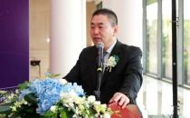 华为企业BG副总裁孙福友:从深圳这座数字之城,我们能读懂什么?
