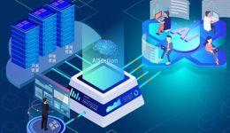 浪潮AIStation提速个性化驾驶AI助手开发