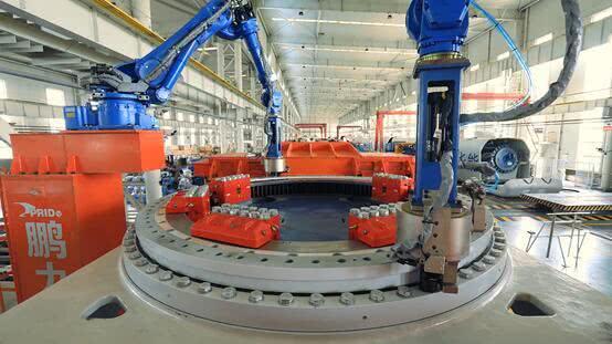 纵深发展产业数字化 重庆提速建设5G基站、数据中心