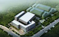 北京本地灾备数据中心怎么选择?