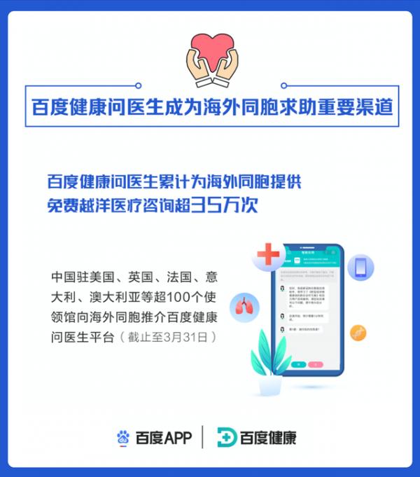 百度新冠肺炎大万博万博体育官网下载报告07