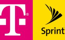 T-Mobile收购Sprint交易今日正式完成 新公司致力发展5G