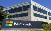 微软声称云计算服务使用率暴增775%