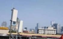 """年底北京建成5G基站3万个,核心区、副中心、""""三城一区""""全覆盖"""
