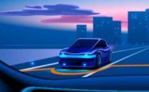 中标!软通智慧联手百度建设安徽首个无人驾驶5G示范线工程