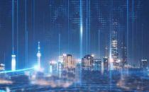 数据中心真会成为新基建的新风口?