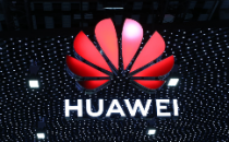 华为5G Power已在全球84家运营商规模部署