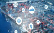 数据中心是如何支持物联网技术发展的?