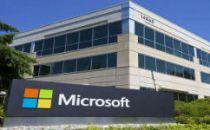 受疫情影响 微软明年7月前所有内外部活动都在网上举行