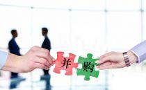 新基建激发跨界投资热 IDC产业格局巨变在前
