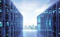 简阳市互联网数据中心(IDC)项目规划设计方案公示