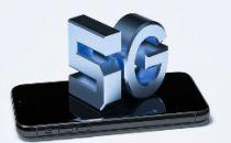 中国电信计划集采5G手机400万台 拉动1.8亿需求