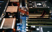 腾讯云成立星星海实验室,聚焦云原生服务器硬件研发