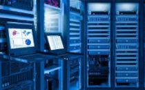 腾讯云成立星星海实验室 首款自研服务器已用于腾讯会议
