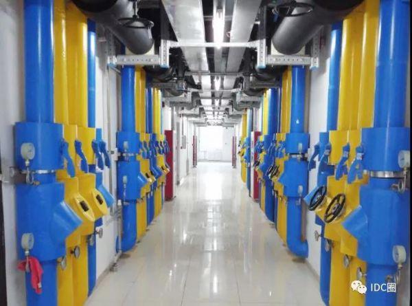 中国移动携手中国船级社在5G智能