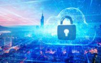银河证券:未来五年网络安全行业有望维持20%以上较高增长