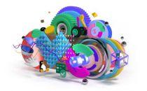 微软:Azure Quantum量子云平台现已开放公共预览