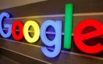 苹果谷歌将联合推出基于蓝牙技术的疫情追踪系统