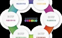 """""""CISE2020 中国(南京)国际智慧节能博览会""""将于2020年9月16-18日在南京空港国际博览中心举行。"""